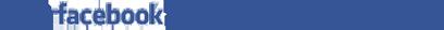 tem-facebook